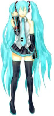 泣き顔の青髪さん.png